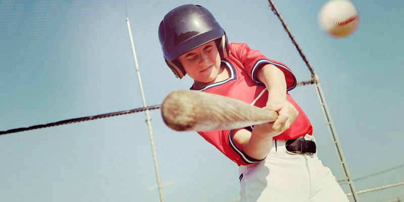 Choose Best Youth Baseball Bats